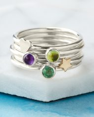 birthstone-stacking-1
