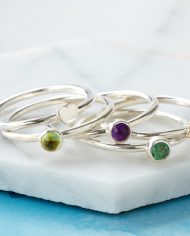birthstone-stacking-2