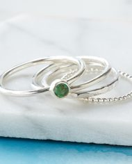 birthstone-stacking-3