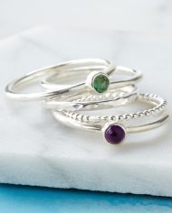 birthstone-stacking-4