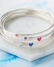 candyfloss-stacking-bangle-1