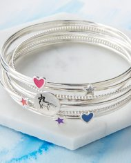 candyfloss-stacking-bangle-2