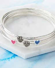 candyfloss-stacking-bangle-3