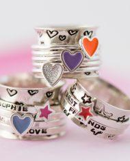 LSS_candyfloss spinner ring-0058