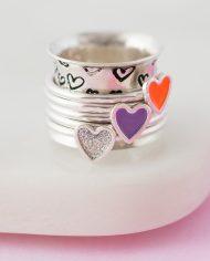 LSS_candyfloss spinner ring-101