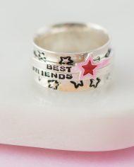 LSS_candyfloss spinner ring-107