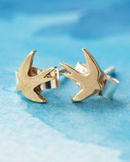 love-hearts-earrings-1