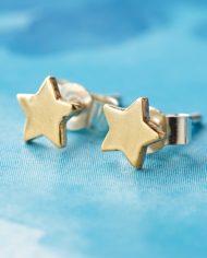 love-hearts-earrings-2
