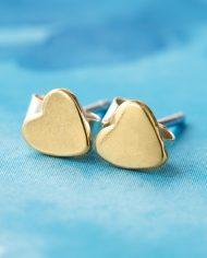 love-hearts-earrings-3