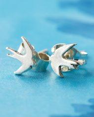 love-hearts-earrings-5