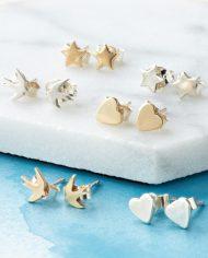 love-hearts-earrings-6