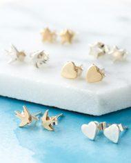 love-hearts-earrings-7