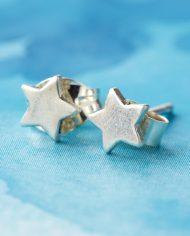 love-hearts-earrings-8