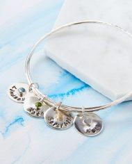 personalised-birthstone-charm-bracelet-2