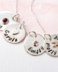 personalised-birthstone-necklace-1