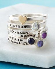personalised-birthstone-stacking-4
