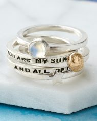 personalised-sun-moon-stars-stacking-1