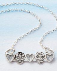 sugar-skull-necklace-1