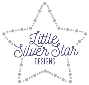 Little Silver Star Website