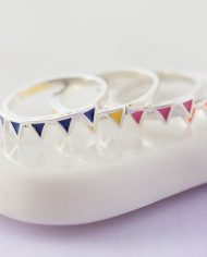 LSS_Bunting stacking ring-784