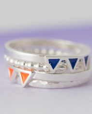 LSS_Bunting stacking ring-849