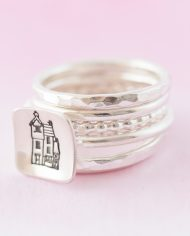 LSS_house stacking ring-442