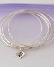 LSS_house stacking bangle-565