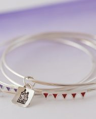 LSS_house stacking bangle-580