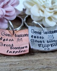 teach-inspire-keyrings