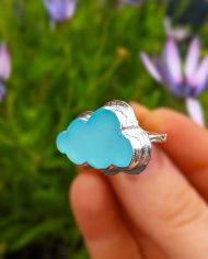 Cloug Ring one