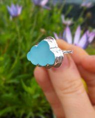 cloud ring 4